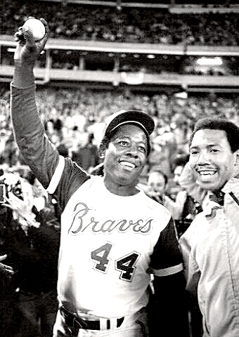 Head-to-Head HistoryDuel: Comparing Hank Aaron and Babe Ruth on FanDuel