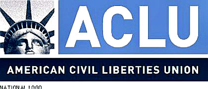 american civil liberties union wikipedia the view from