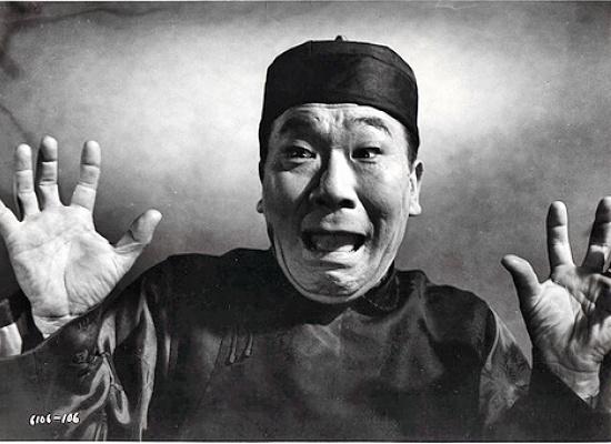 ralph ahn actor