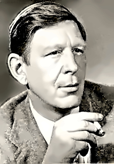 belonging w h auden and refugee Wystan hugh auden (21 february 1907 – 29 september 1973) was an english- american poet  refugee blues, the unknown citizen, and september 1,  1939, became known to  jump up ^ the first definition of anglo-american in  the oed (2008 revision) is: of, belonging to, or involving both england (or britain ).