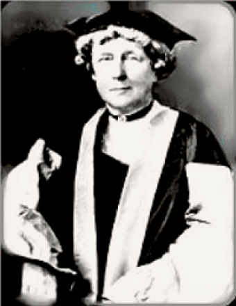 annie jump cannon This feature is not available right now please try again later.