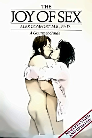 Alex Comfort's Joy of Sex