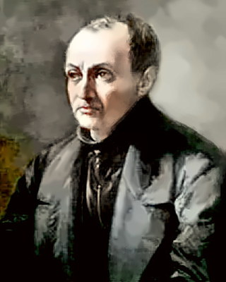 auguste comte essays An essay or paper on auguste comte auguste comte is considered one of the great intellectual figures of modern european history he is responsible for introducing to european thought the concepts of positivism and the field of sociology.
