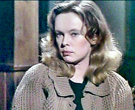 sandy dennis obituarysandy dennis cats, sandy dennis, sandy dennis actress, sandy dennis wiki, sandy dennis eric roberts, sandy dennis imdb, sandy dennis son, sandy dennis recruitment, sandy dennis singer, sandy dennis grave, sandy dennis oscar, sandy dennis obituary, sandy dennis recruitment toronto, sandy dennis the fox, sandy dennis youtube, sandy dennis gay, sandy dennis images