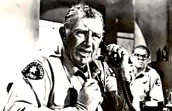 Andy Devine Wallpapers Andy devine actor wallpapers