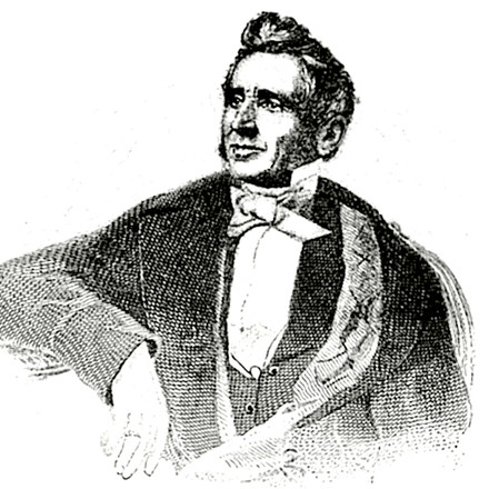 charles goodyear Charles goodyear - sole inventor of vulcanized rubber the court found for the plaintiff, and this decision established for all time the claim of the american.