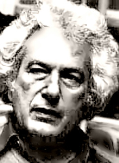 a critical analysis of joseph hellers catch 22 The meaning of the book catch 22 by joseph heller, and the meaning of that very phrase,  catch 22 critical analysis, catch 22 literal meaning,.