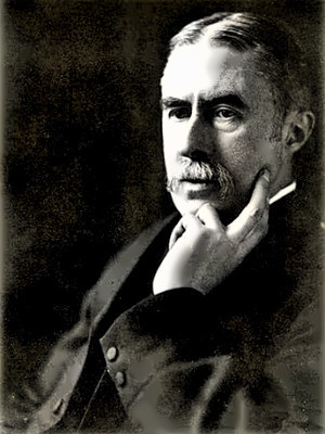 a biography of alfred edward housman Alfred edward housman, usually known as a e housman, was an english classical scholar and poet, best known to the general public for his cycle of.