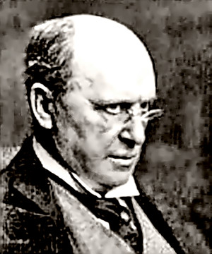 henry james writer On this page you will be able to find writer of a five-volume henry james biography crossword clue answer  visit our site for more popular crossword clues updated daily.