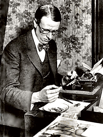 a description of lewis as the first american writer to win the nobel prize for literature National women's hall of fame  sinclair lewis and the nobel prize  danijel djordjic wants to know who was the first american to win the nobel prize in literature.