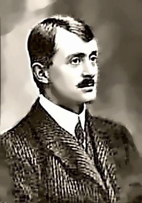john masefield By 1913, john masefield (1878-1967) was sufficiently established as a poet to  succeed alfred austin the appointment, however, went to robert bridges and it .