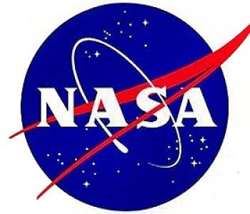 nasa logo 1958 1974 - photo #8