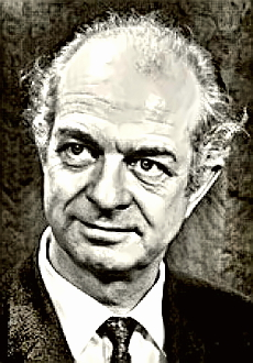 a biography of linus pauling a nobel laureate Linus carl pauling, a nobel peace laureate, at the nobel prize internet archive linus carl pauling  linus pauling biography from encyclopedia britannica .