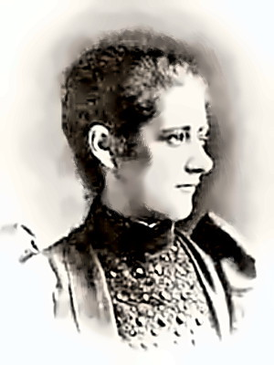 Illustrator Beatrix Potter
