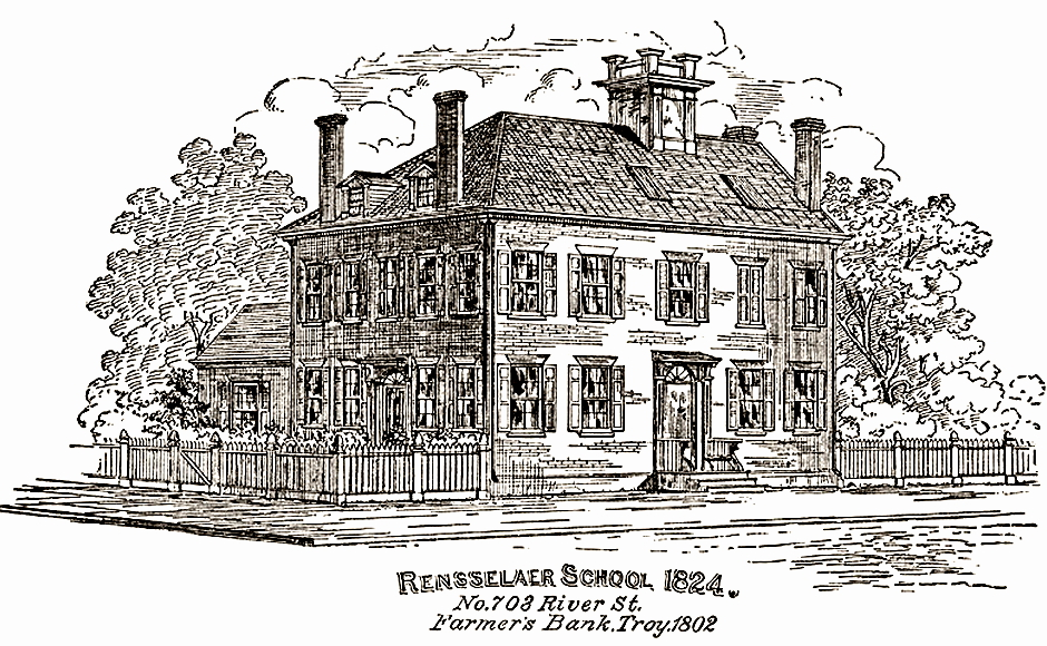 rensselaer-school1834