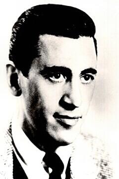 jerome david salinger Jerome david salinger (new york, 1 siječnja 1919 - 27 siječnja 2010), bio je američki romanopisac i pripovjedač salinger je objavio jedan roman i nekoliko .