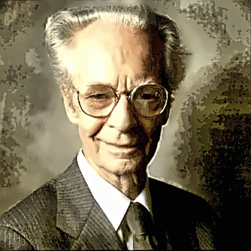 """a biography of b f skinner a psychologist August 18, 1990, b f skinner died of leukemia after becoming perhaps the most celebrated psychologist since sigmund freud theory the organism is in the process of """"operating"""" on the environment, which in ordinary terms means it is bouncing around its world, doing what it does."""
