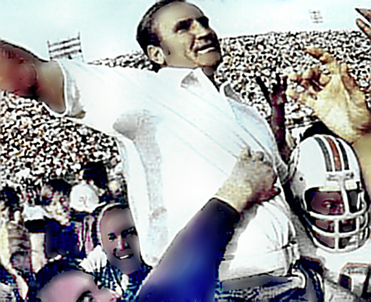 superbowl7-shula