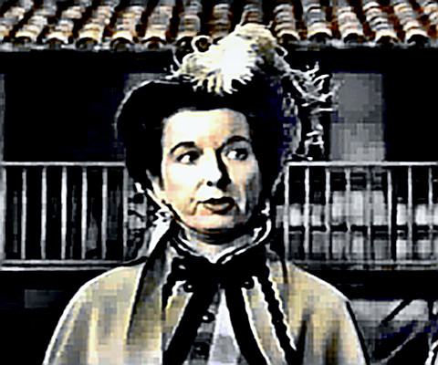 mary wickes wikimary wickes wiki, mary wickes, mary wickes imdb, mary wickes net worth, mary wickes gay, mary wickes find a grave, mary wickes wizard of oz, mary wickes biography, mary wickes mash, mary wickes the lucy show, mary wickes tv shows, mary wickes andy griffith show, mary wickes filmography
